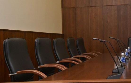 В составы комиссий могут войти представители неизбранных партий