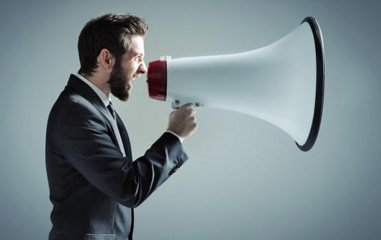 Мнение: «Согласие» пропагандирует образ жизни быдла