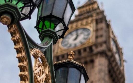 В лондонской канализации вырос 130-тонный «монстр» из жира и подгузников