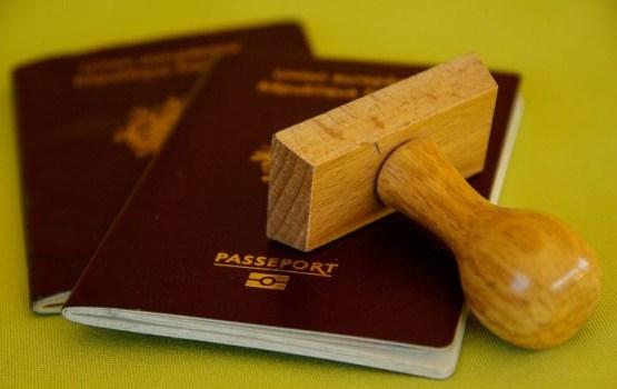 Названо самое невыгодное гражданство мира