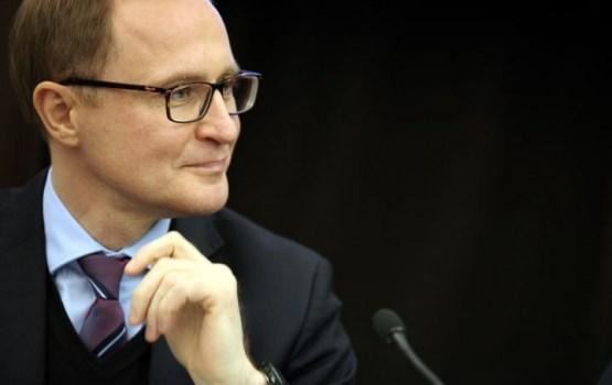 Эксперт: до выборов президента РФ будет полухолодная война
