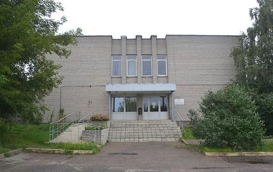Элксниньш вернул Оглодкова  к мусорному хозяйству города