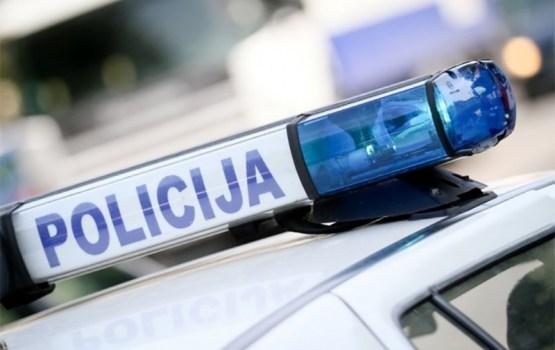 Полиция усилит контроль за ремнями