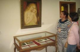 На Третьем фестивале искусств белорусов мира