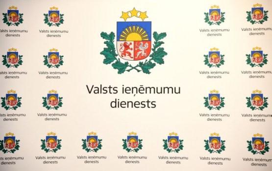 Жителям в виде переплаченного налога возвращено 100 млн евро