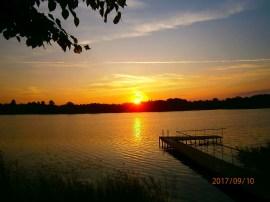 Голосуем за яркие мгновения ушедшего лета