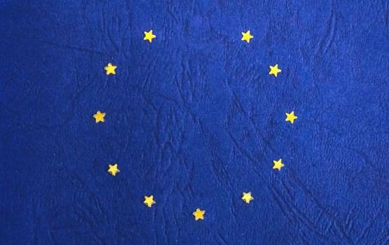 Министры финансов ЕС договорились в Таллинне о новых правилах налогообложения цифровой экономики