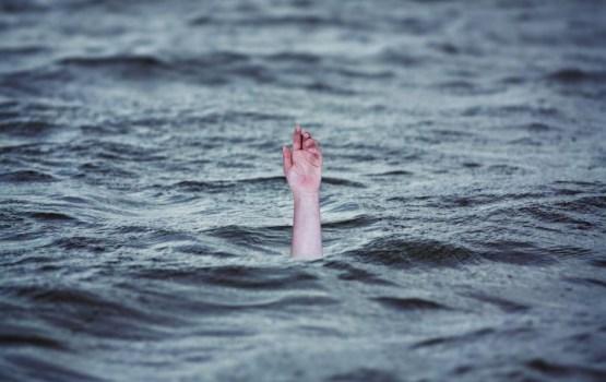 В водоемах вчера найдено двое утонувших