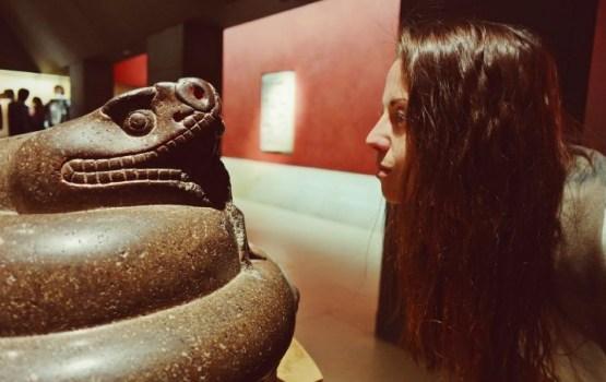 Лондонский музей купит кусок жира из канализации