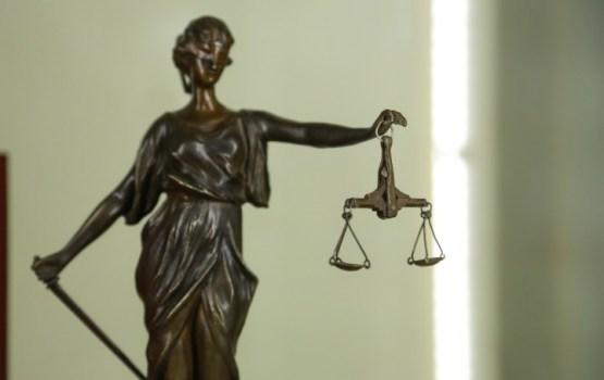 Спор с Clean R – все решит суд