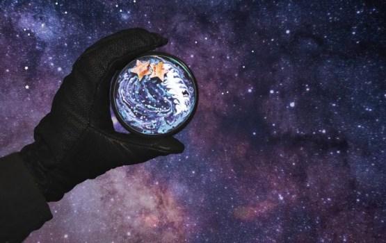 Латвия вложила почти 4 млн евро в изучение космоса