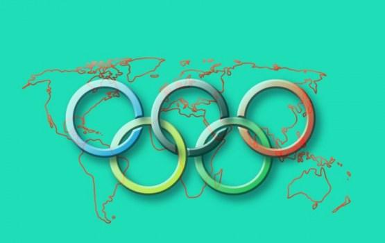 Латвия присоединится к призывами отстранить Россию от участия в Олимпийских играх-2018