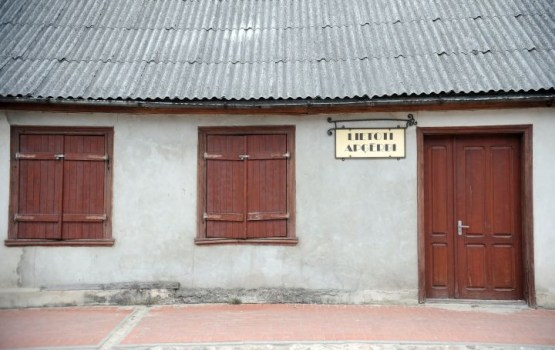 Количество банкротов в Латвии и Эстонии уменьшилось, а в Литве увеличилось