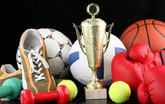 Изменят порядок награждения успешных спортсменов