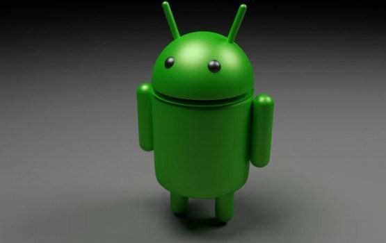 Новый Android-вирус крадет банковские данные пользователей