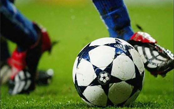 Футбол: в латгальском дерби победу одержал «Даугавпилс»