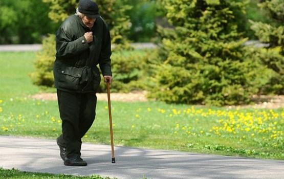 Минблаг волнуется: какая пенсия ждет самозанятых лиц
