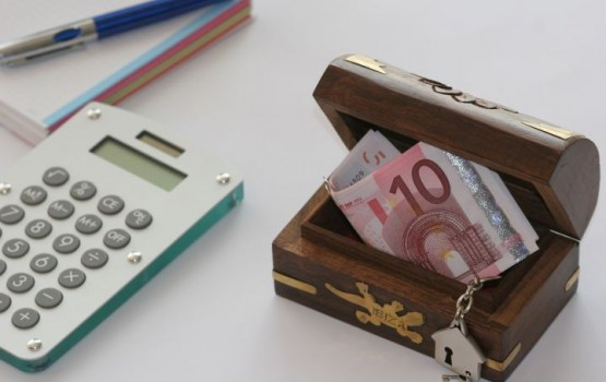 В 2021 году будет введен единый счет для уплаты всех налогов