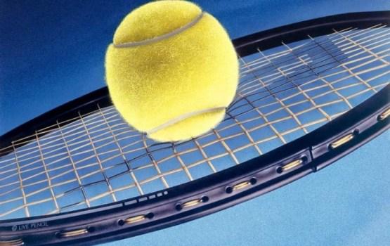 Остапенко вышла в 1/8 финала турнира в Ухане