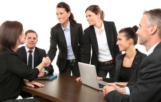 Предприятия активно вступают в Латгальскую СЭЗ