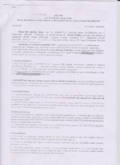 Буклеты для приемных семей выбирала М. Иванова-Евсеева