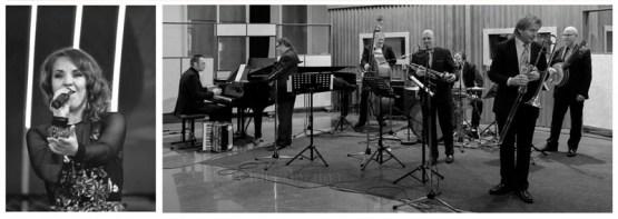 Путешествие в мир джаза