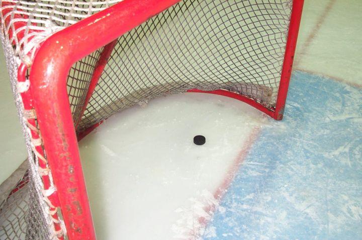 Минское «Динамо» вовертайме вырвало победу урижских одноклубников
