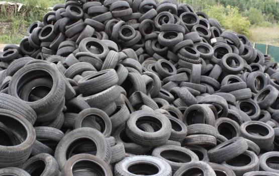 Две латвийские фирмы оштрафованы на 9 и 12 млн евро за махинации с переработкой материалов
