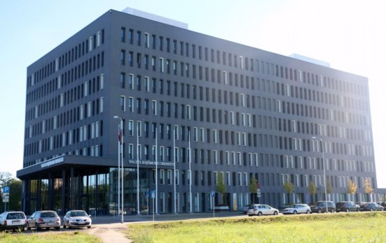 Жители «подарили» государству 8 млн евро, не подав налоговые декларации