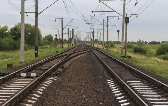 Литва оштрафована на 28 млн евро за разборку ж/д путей, ведущих в Латвию
