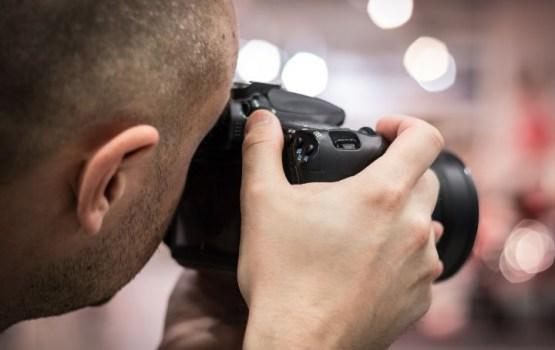 Фотографы, парихмахеры, няни - более 3 тыс налогоплательщиков зарегистрировались в СГД