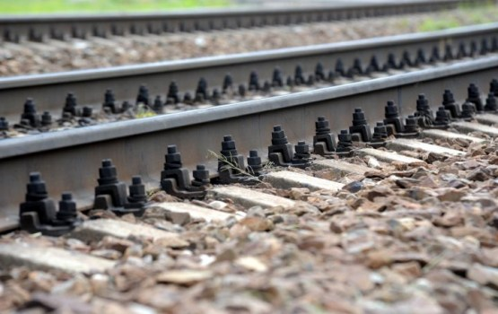 Минсообщения: восстановление рельсовых путей Мажейкяй-Рига экономически выгодно для всех сторон
