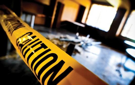 """В доме и гостиничном номере """"стрелка из Лас-Вегаса"""" нашли взрывчатку и гору оружия"""