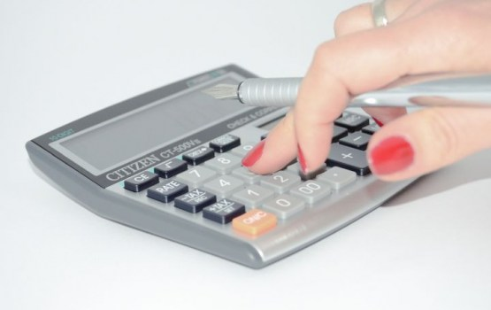 Работникам микропредприятий грозит новый налог