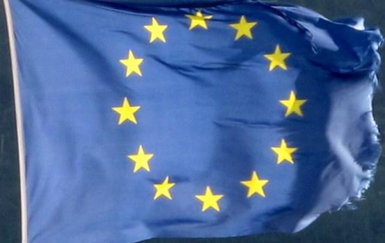 Опрос: жители Латвии дали самую положительную оценку ЕС за последние годы