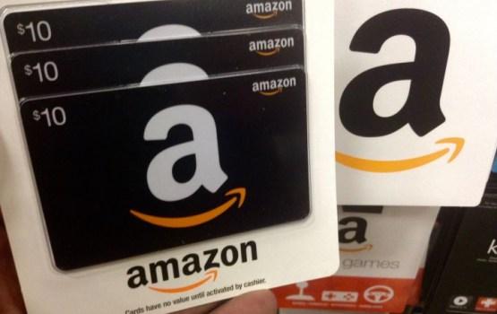 Еврокомиссия обязала Amazon вернуть Люксембургу €250 млн невыплаченных налогов