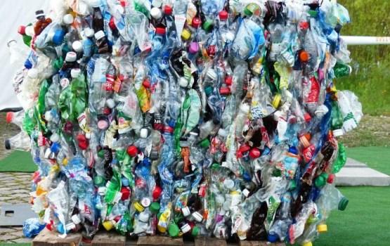 Предприятия по утилизации отходов оштрафованы на миллионы евро