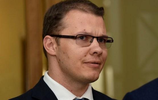 Дзинтарс: вопрос об образовании только на латышском поставим ребром