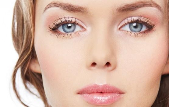 3 задачи, как улучшить внешность