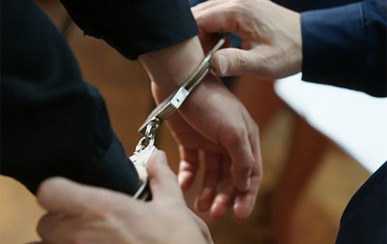 Грабителей церквей будут судить в январе