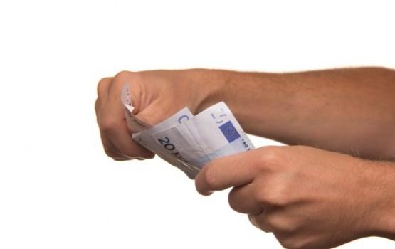 Служба госдоходов доплачивает жителям за опоздание с возвратом налогов