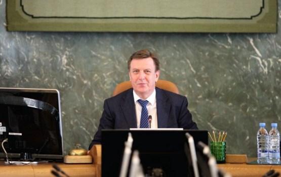 Кучинскис: латвийские фермеры ожидают от ЕС выравнивания финансирования