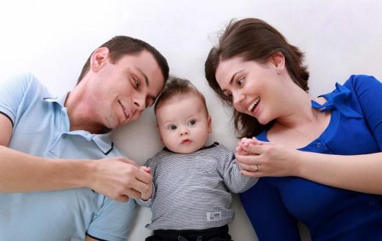 Совет по демографии договорился изменить систему семейных пособий, чтобы не пострадала ни одна семья