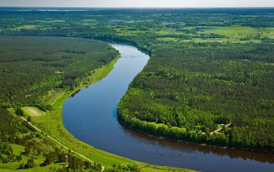 Еще раз о Даугавпилсской ГЭС