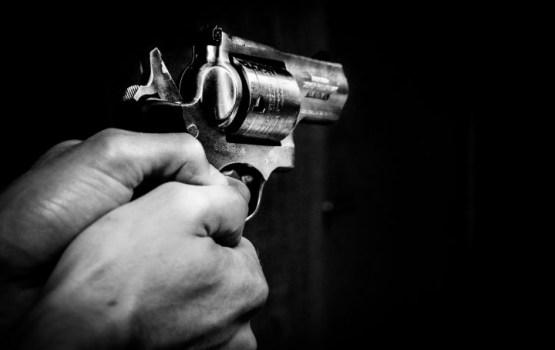 Раскрыто содержание записки лас-вегасского стрелка
