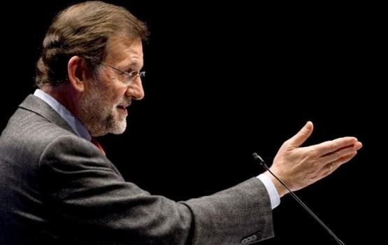 Рахой пригрозил правительству Каталонии