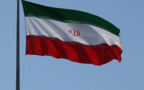 Иран грозит приравнять американскую армию к ИГИЛ