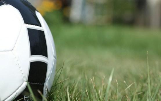 Футбол: «Даугавпилс» разгромил «Ауду»