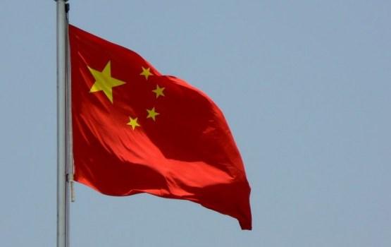 В Китае за коррупцию наказали более миллиона чиновников