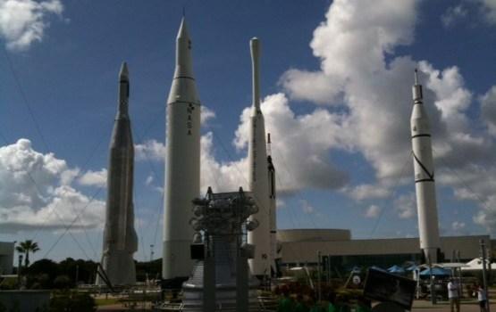 The Daily Mail: новые гиперзвуковые ракеты могут спровоцировать Третью мировую войну